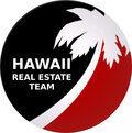 Hawaii Real Estate Team
